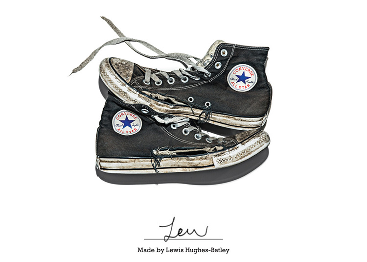 Made-by-You-Converse-All-Star-Campaign-Made_by_Lewis_Hughes-Batley_detail