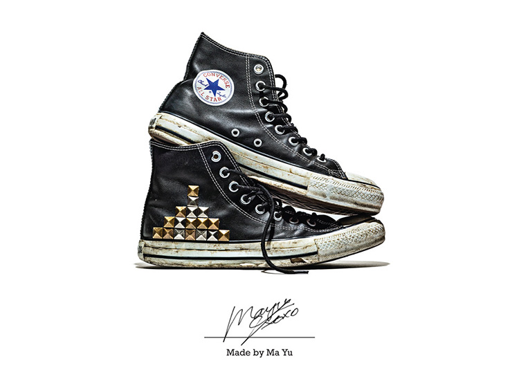 Made-by-You-Converse-All-Star-Campaign-Made_by_Ma_Yu_detail