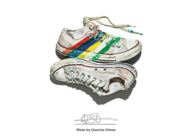 Made-by-You-Converse-All-Star-Campaign-Made_by_Querine_Ottens_detail