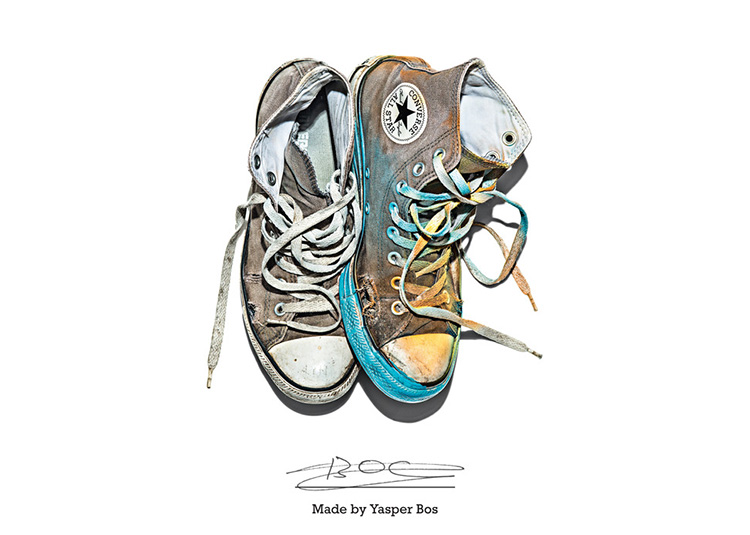 Made-by-You-Converse-All-Star-Campaign-Made_by_Yasper_Bos_detail