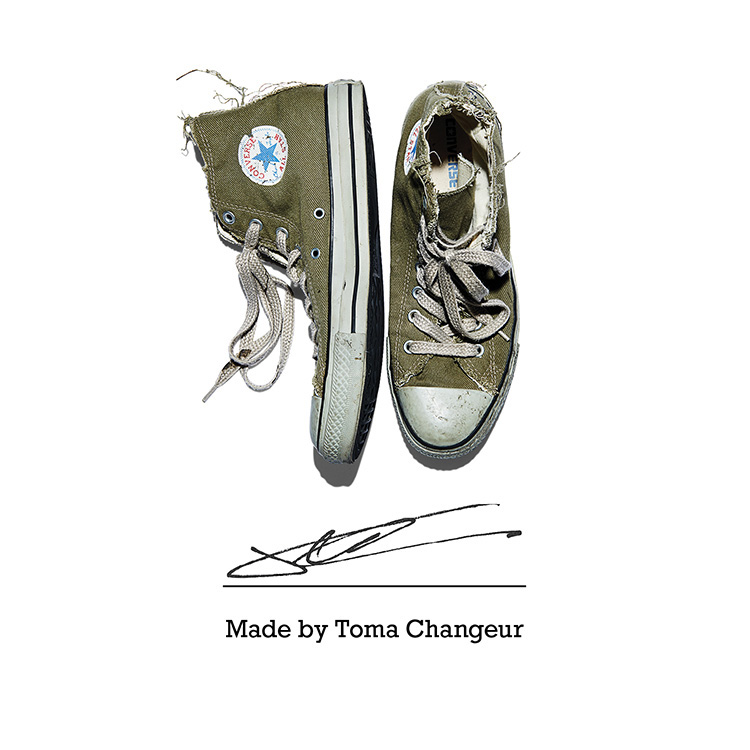 Made-by-You-Converse-All-Star-Campaign-TOMA_CHANGEUR-11