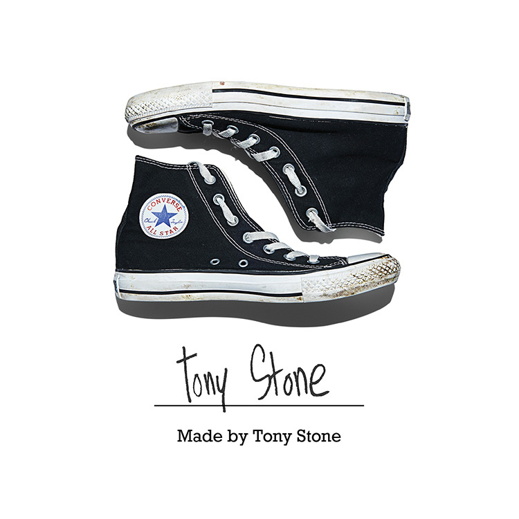 Made-by-You-Converse-All-Star-Campaign-TONY_STONE-12