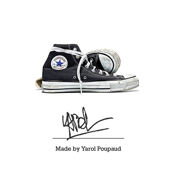 Made-by-You-Converse-All-Star-Campaign-YAROL_POUPAUD-13