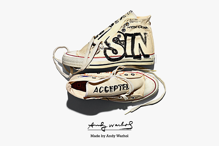 Made-by-You-Converse-All-Star-Campaign-andy-warhol