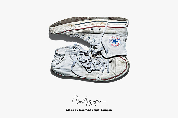Made-by-You-Converse-All-Star-Campaign-don-nguyen