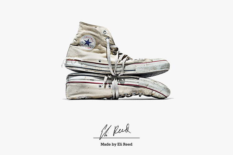 Made-by-You-Converse-All-Star-Campaign-eli-reed
