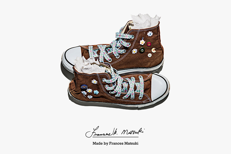 Made-by-You-Converse-All-Star-Campaign-frances-matsuki
