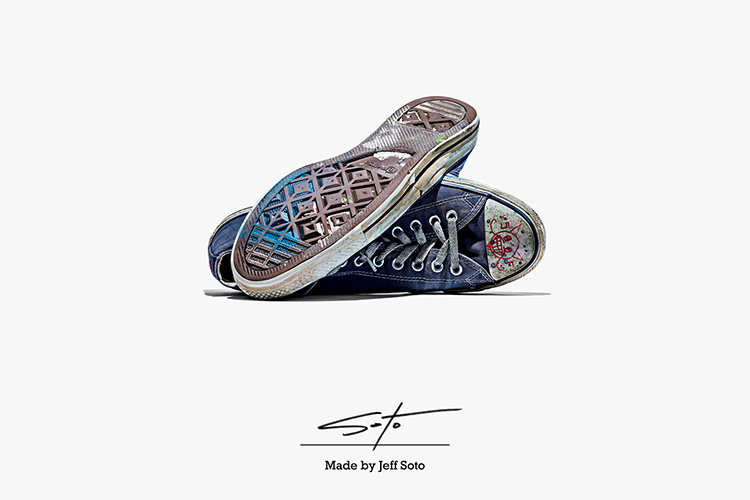 Made-by-You-Converse-All-Star-Campaign-jeff-soto