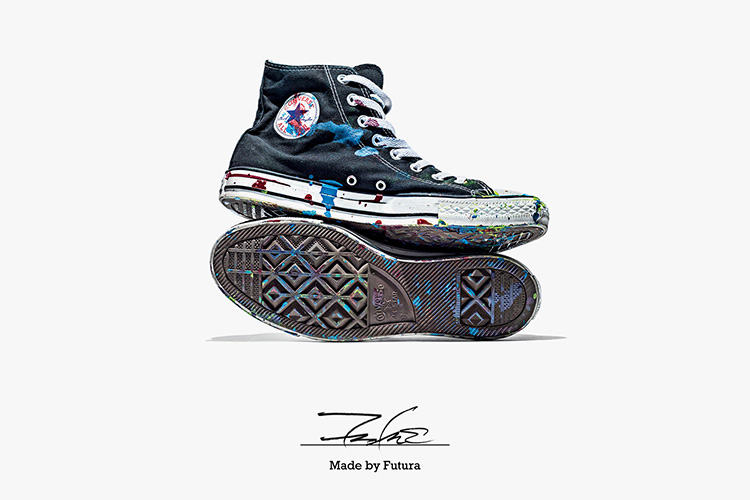 Made-by-You-Converse-All-Star-Campaign-made-by-futura