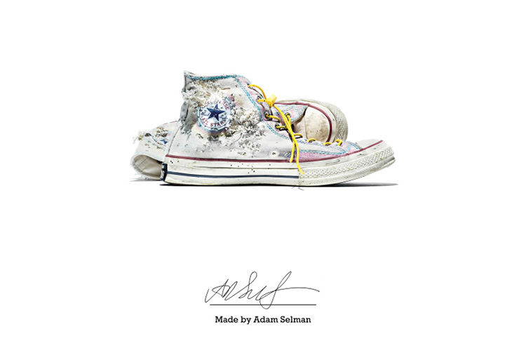 Made-by-You-Converse-All-Star-Campaign-warhol-futura-ron-english-07