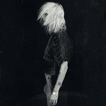 instant-instagram-folkr-harper-smith-02