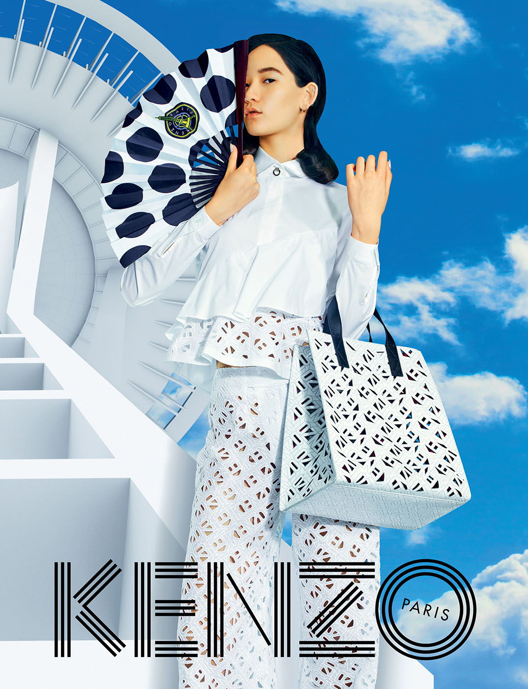 kenzo-spring-summer-2015
