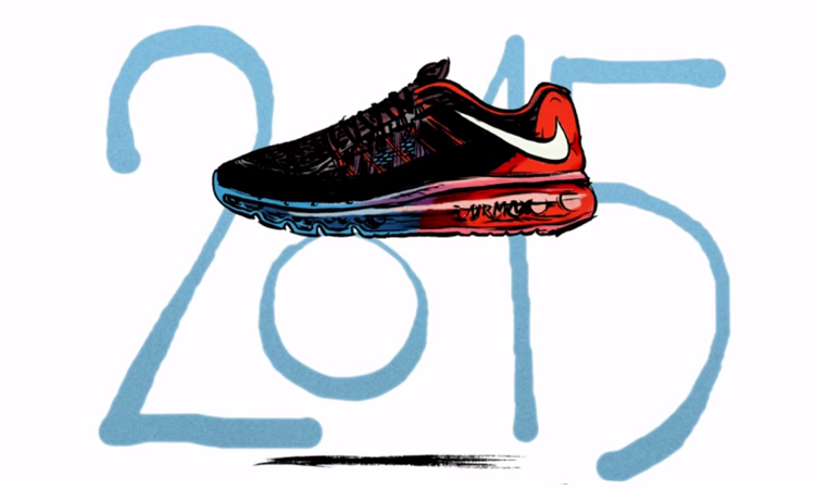 nike-air-max-day-2015-Air-Max-Rewind-Yue-Wu-highlights-illustrated-01