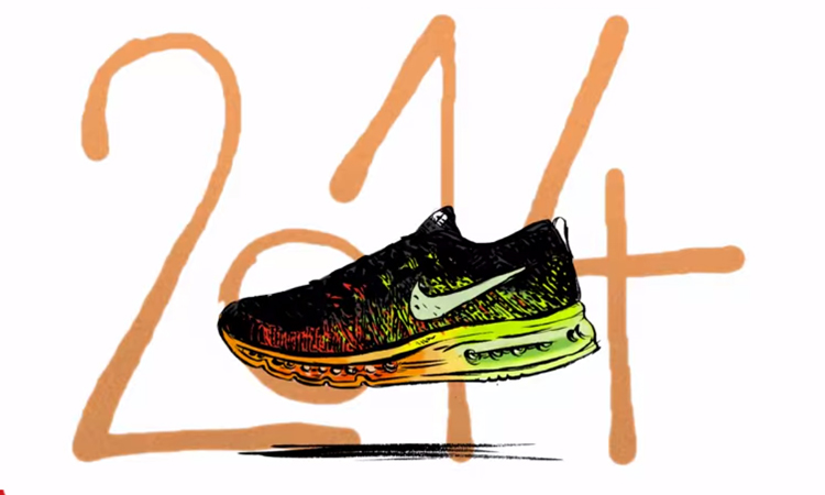 nike-air-max-day-2015-Air-Max-Rewind-Yue-Wu-highlights-illustrated-02
