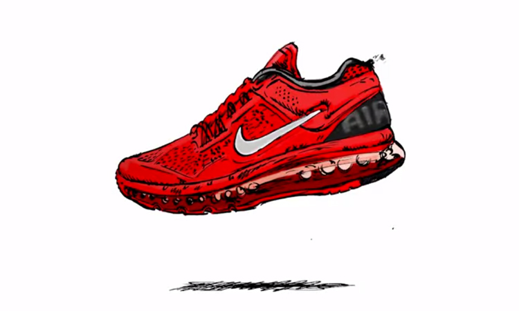 nike-air-max-day-2015-Air-Max-Rewind-Yue-Wu-highlights-illustrated-03