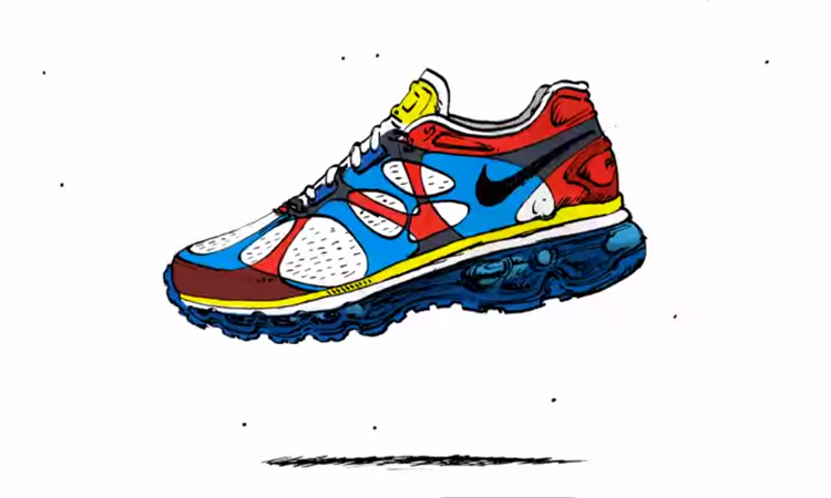 nike-air-max-day-2015-Air-Max-Rewind-Yue-Wu-highlights-illustrated-05