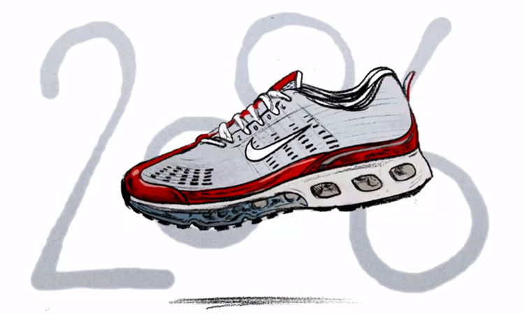 nike-air-max-day-2015-Air-Max-Rewind-Yue-Wu-highlights-illustrated-06