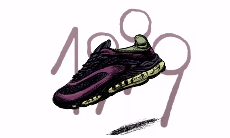 nike-air-max-day-2015-Air-Max-Rewind-Yue-Wu-highlights-illustrated-08