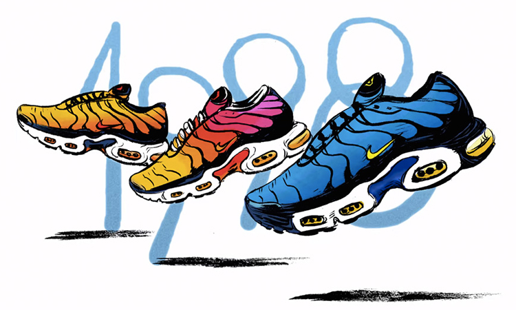 nike-air-max-day-2015-Air-Max-Rewind-Yue-Wu-highlights-illustrated-09
