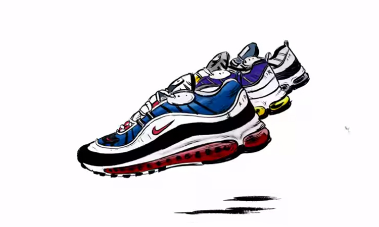 nike-air-max-day-2015-Air-Max-Rewind-Yue-Wu-highlights-illustrated-10