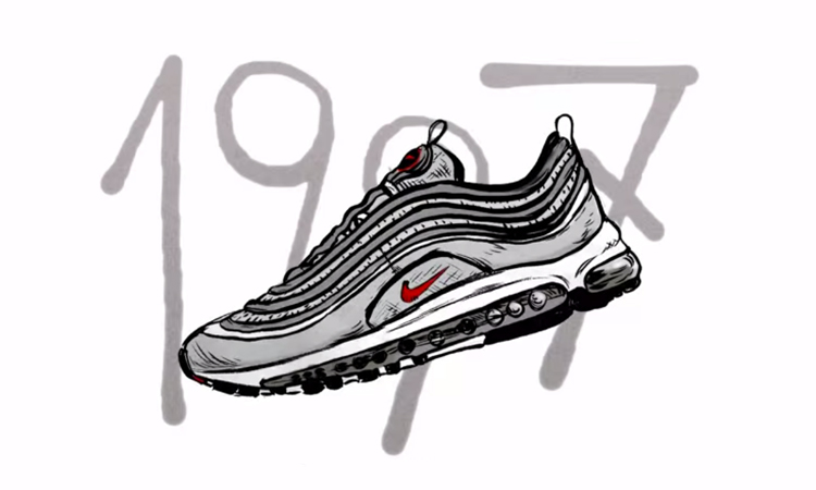 nike-air-max-day-2015-Air-Max-Rewind-Yue-Wu-highlights-illustrated-12