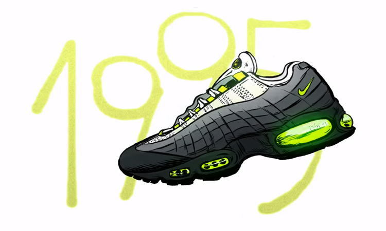nike-air-max-day-2015-Air-Max-Rewind-Yue-Wu-highlights-illustrated-14