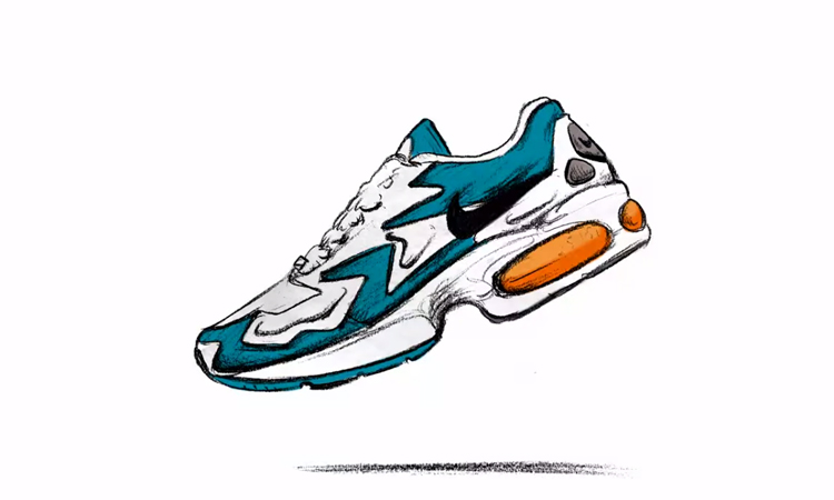 nike-air-max-day-2015-Air-Max-Rewind-Yue-Wu-highlights-illustrated-15