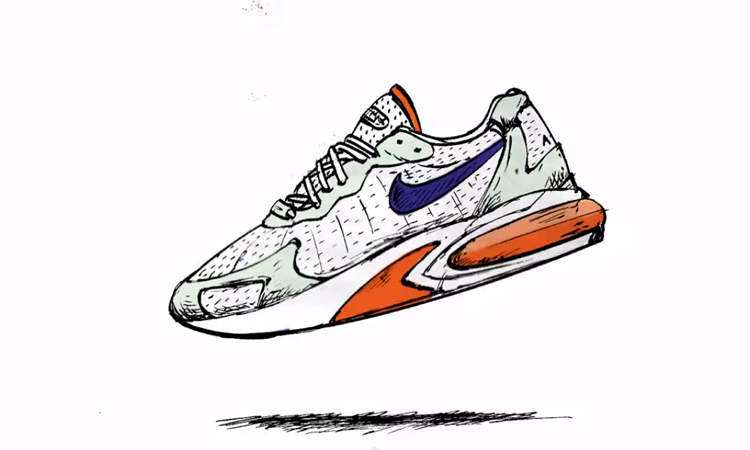 nike-air-max-day-2015-Air-Max-Rewind-Yue-Wu-highlights-illustrated-16