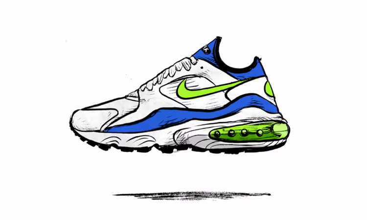 nike-air-max-day-2015-Air-Max-Rewind-Yue-Wu-highlights-illustrated-17