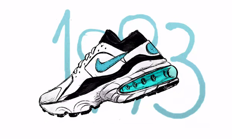 nike-air-max-day-2015-Air-Max-Rewind-Yue-Wu-highlights-illustrated-18