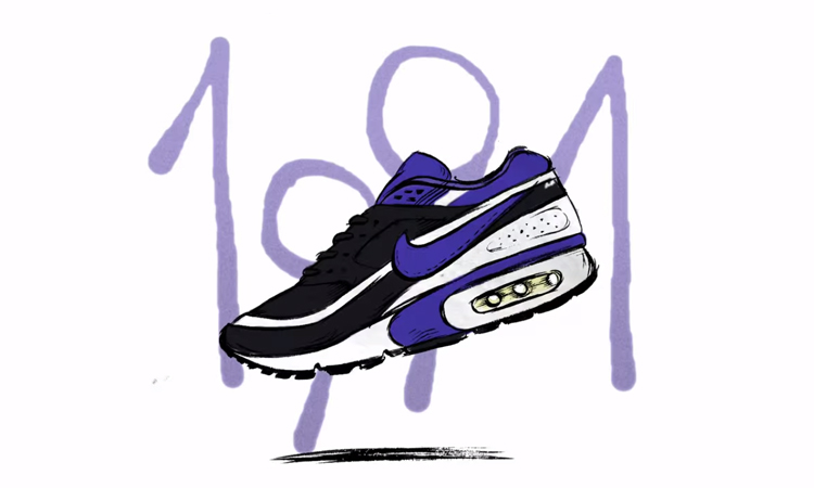 nike-air-max-day-2015-Air-Max-Rewind-Yue-Wu-highlights-illustrated-19