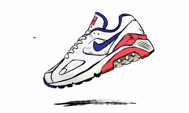 nike-air-max-day-2015-Air-Max-Rewind-Yue-Wu-highlights-illustrated-20