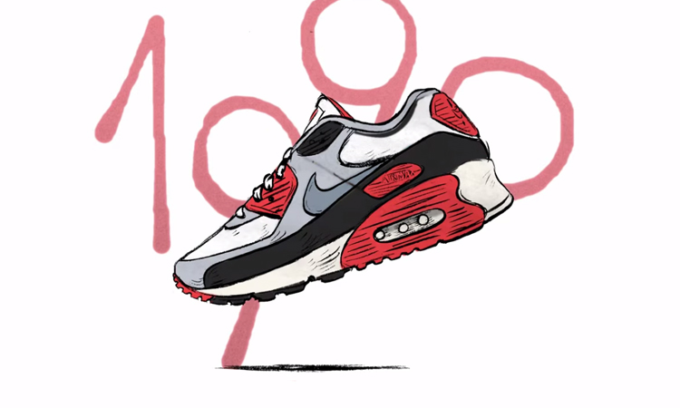 nike-air-max-day-2015-Air-Max-Rewind-Yue-Wu-highlights-illustrated-21