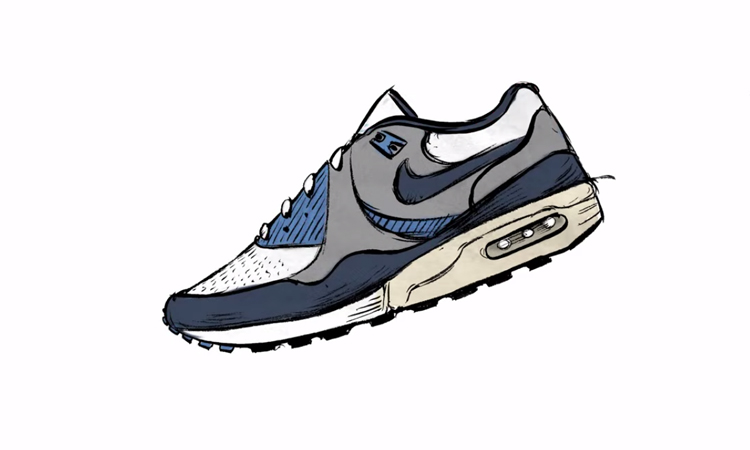 nike-air-max-day-2015-Air-Max-Rewind-Yue-Wu-highlights-illustrated-22
