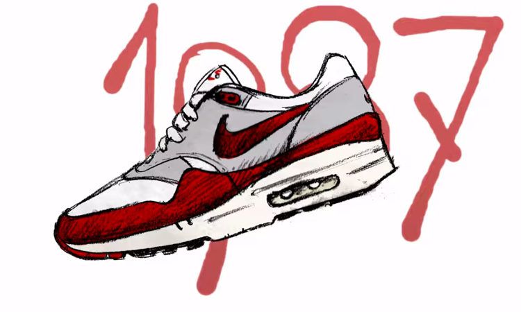 nike-air-max-day-2015-Air-Max-Rewind-Yue-Wu-highlights-illustrated-23