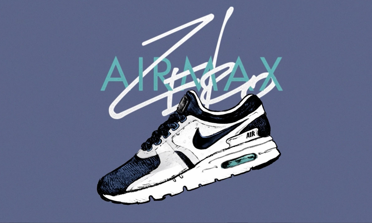 nike-air-max-day-2015-cover