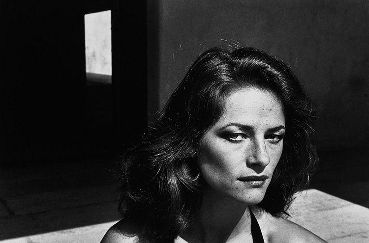 charlotte-rampling-a-guide-to-cool-folkr-01