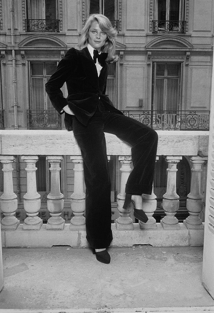 charlotte-rampling-a-guide-to-cool-folkr-03
