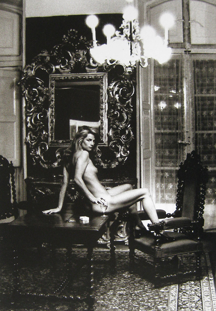 charlotte-rampling-a-guide-to-cool-folkr-04