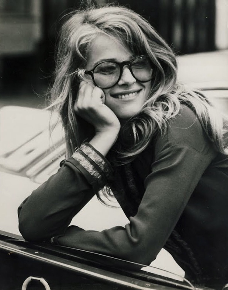 charlotte-rampling-a-guide-to-cool-folkr-05
