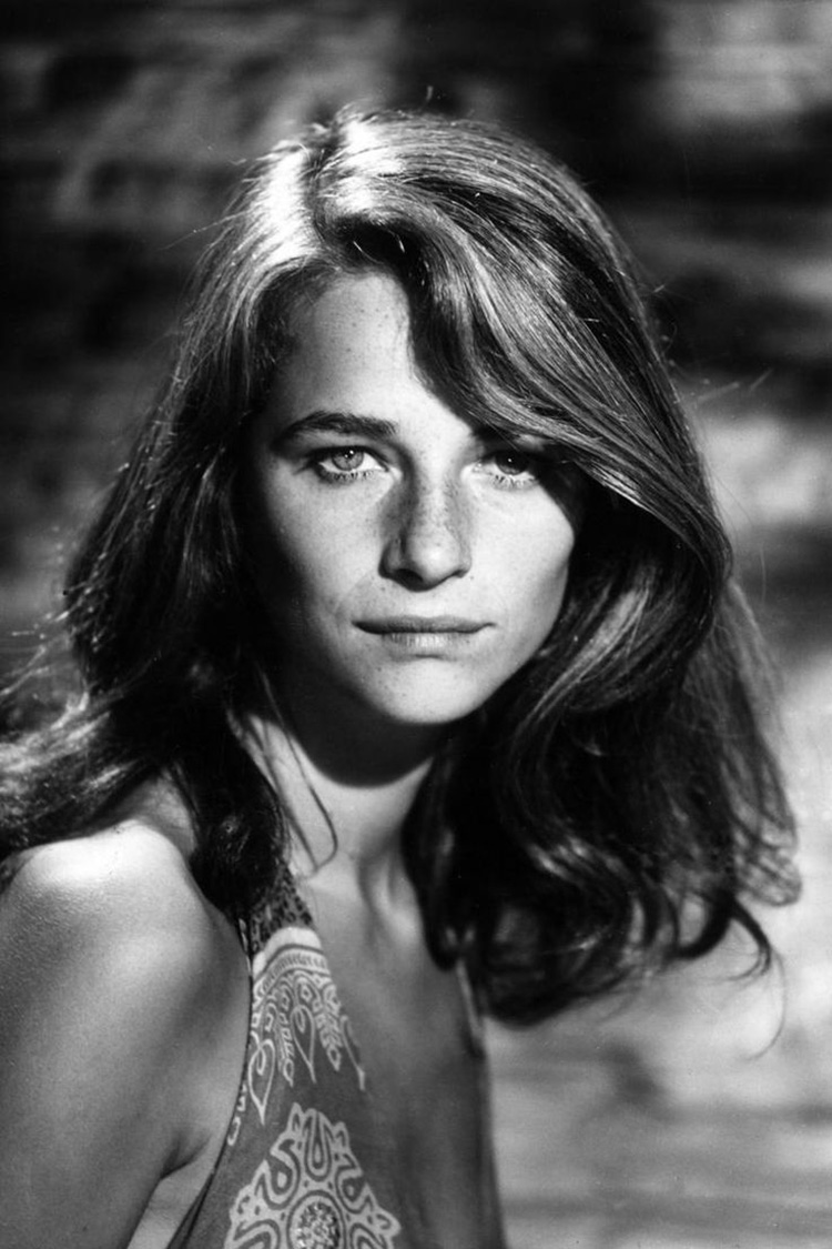 charlotte-rampling-a-guide-to-cool-folkr-06