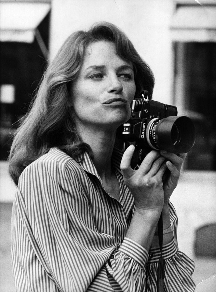 charlotte-rampling-a-guide-to-cool-folkr-08