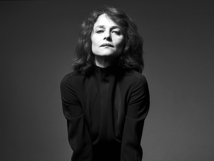 charlotte-rampling-a-guide-to-cool-folkr-09