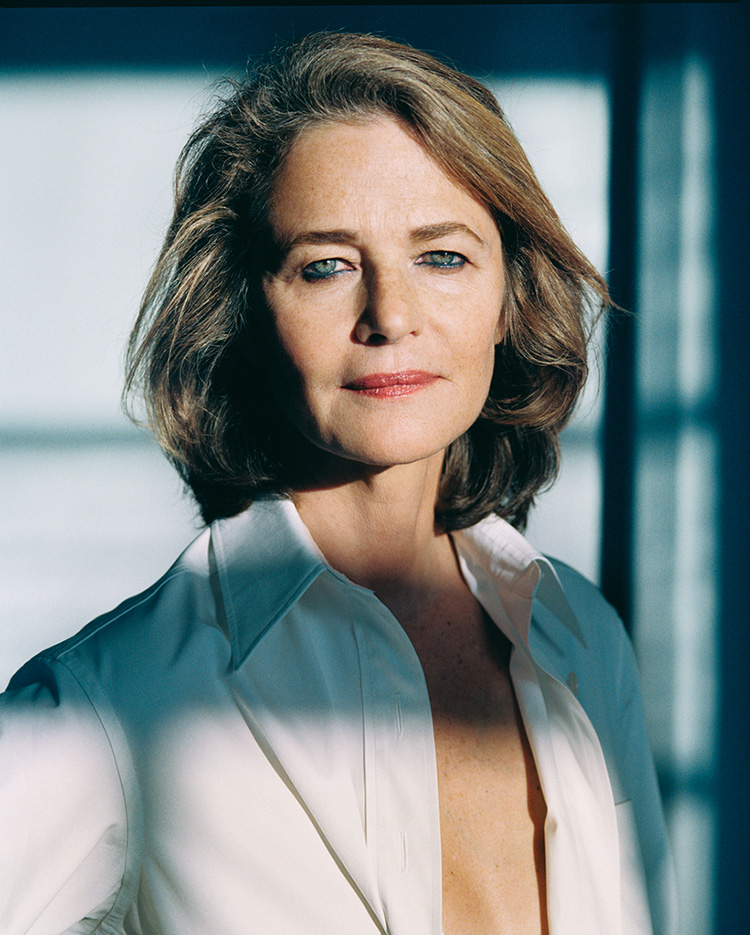 charlotte-rampling-a-guide-to-cool-folkr-11