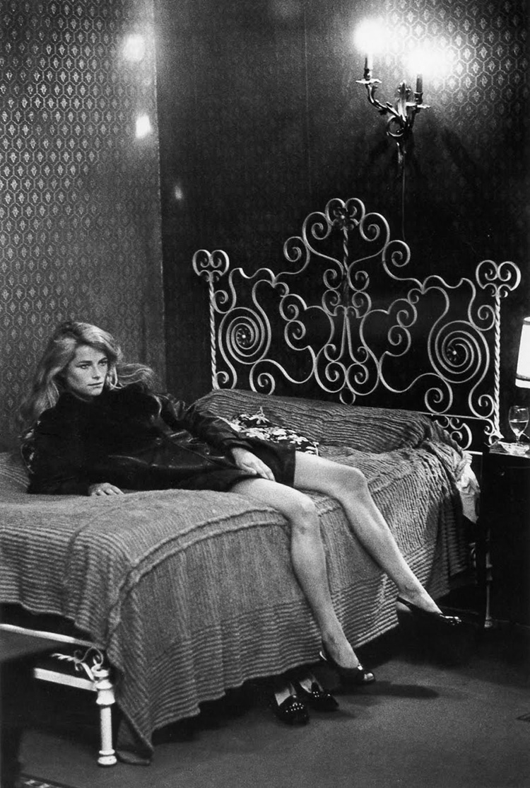 charlotte-rampling-a-guide-to-cool-folkr-13