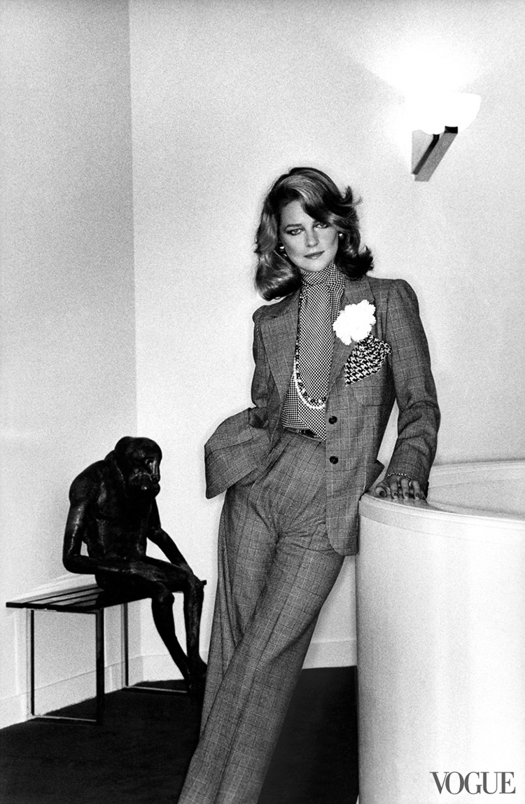 charlotte-rampling-a-guide-to-cool-folkr-14
