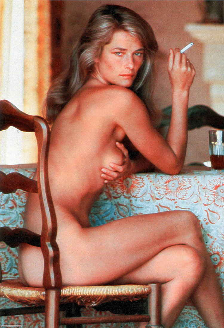 charlotte-rampling-a-guide-to-cool-folkr-15