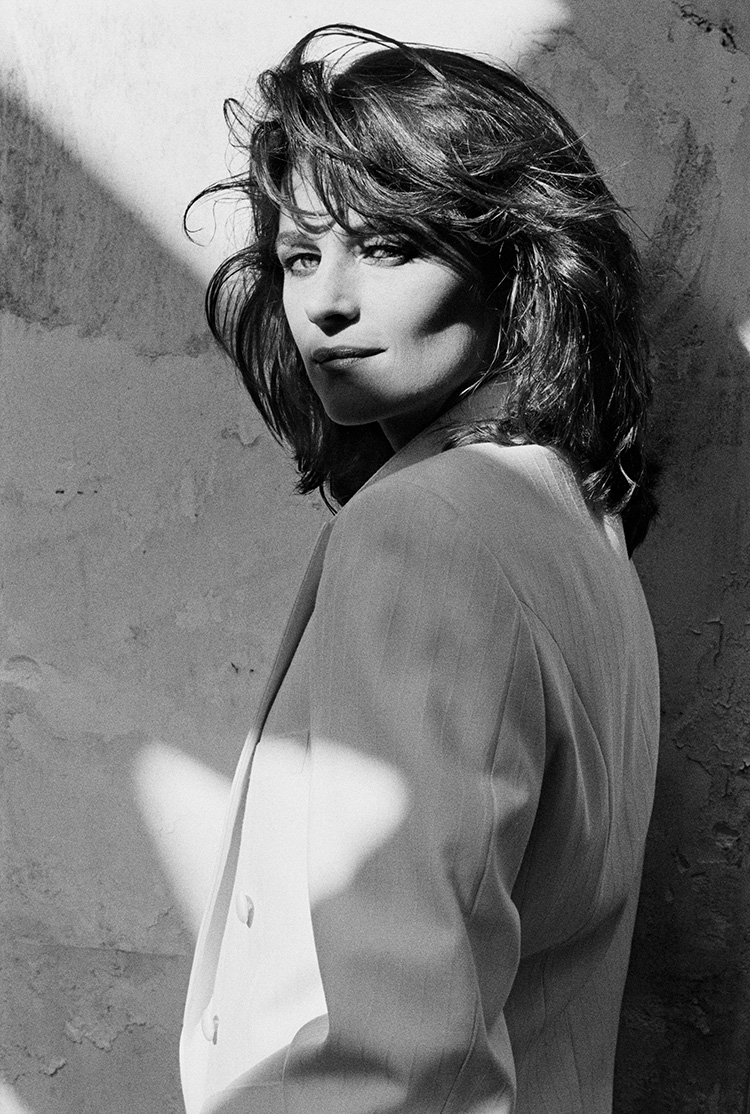 charlotte-rampling-a-guide-to-cool-folkr-17