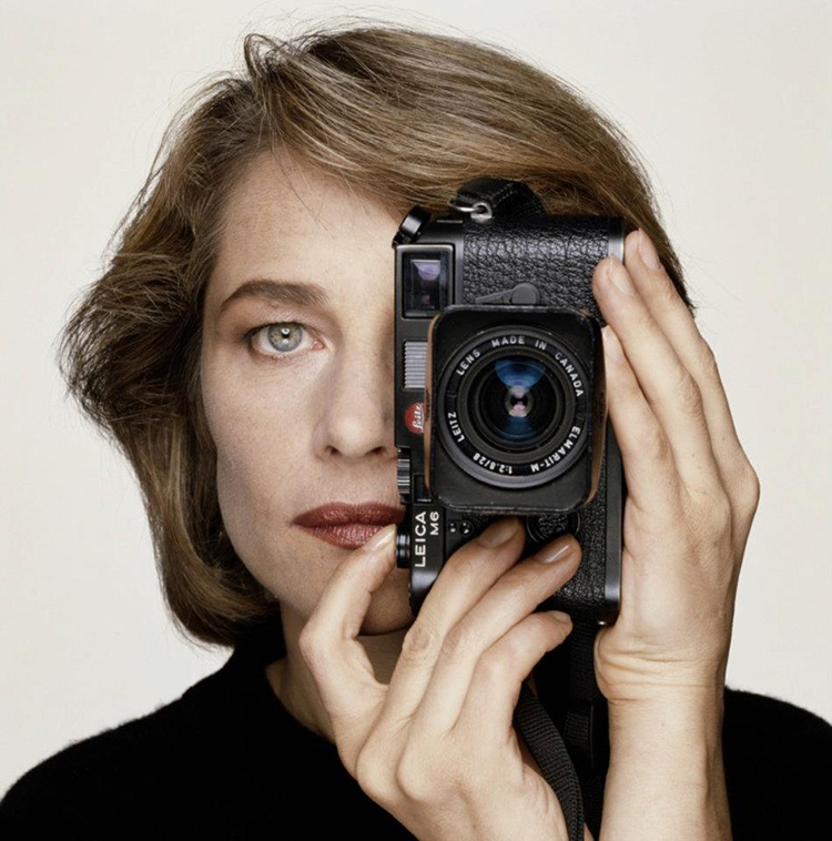 charlotte-rampling-a-guide-to-cool-folkr-19