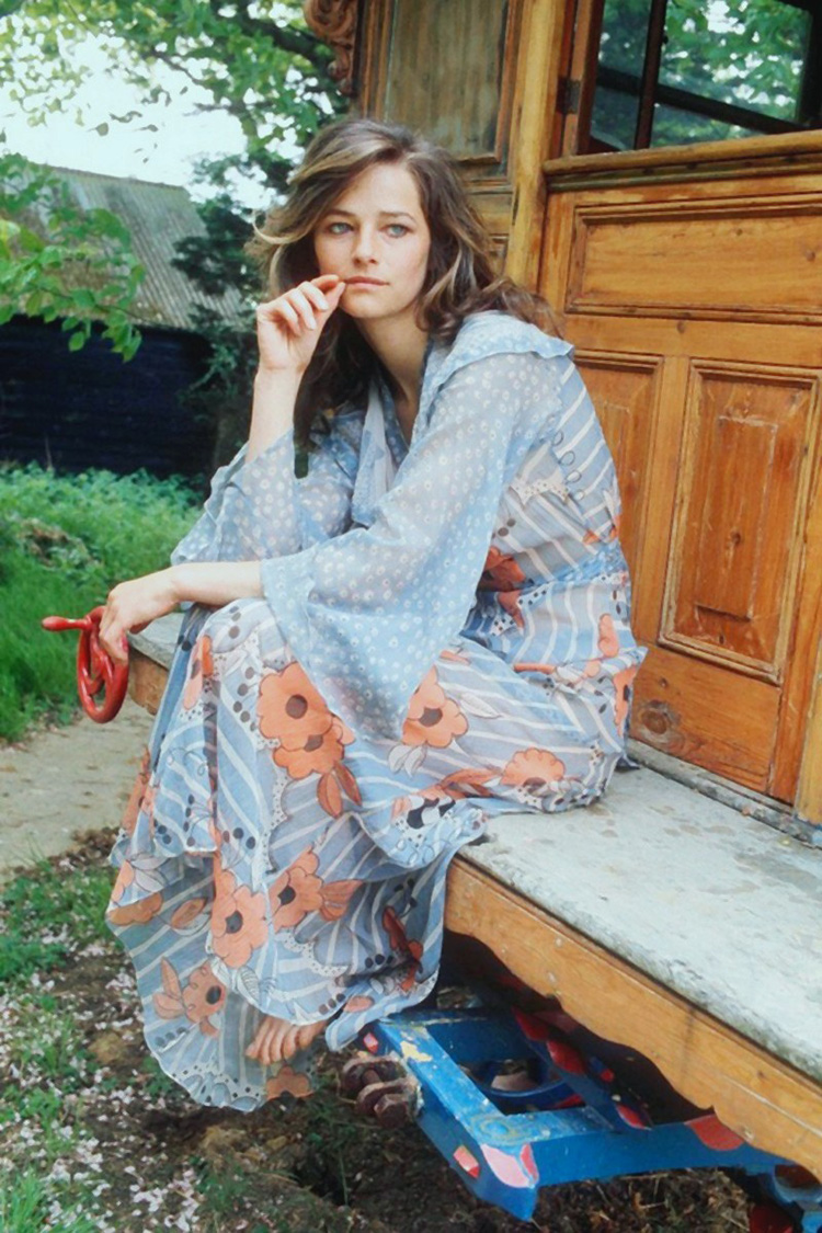 charlotte-rampling-a-guide-to-cool-folkr-20